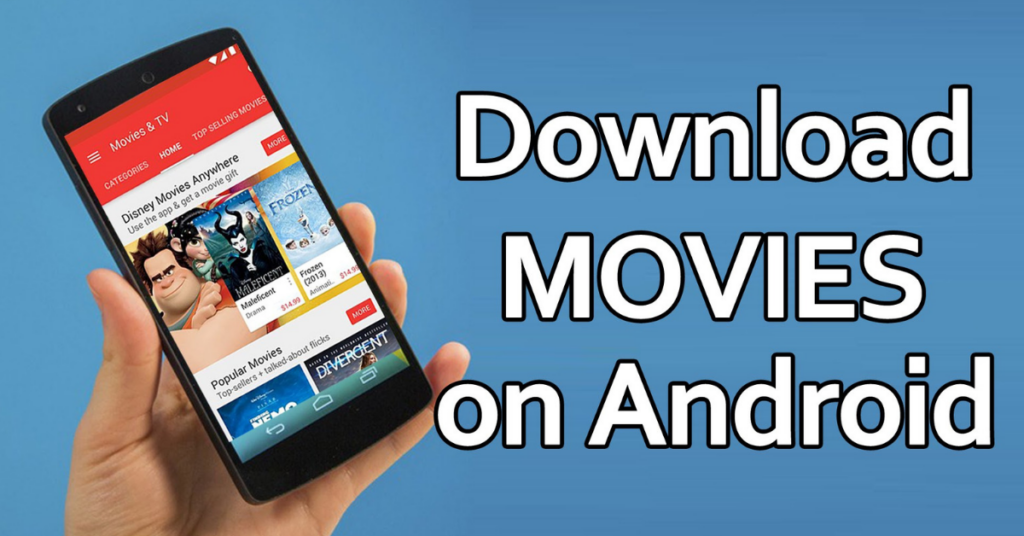 How to Download Any Movie in 2 Minutes? Secret Method